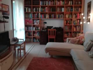 Foto - Appartamento via Balla, Taggi Di Sotto, Villafranca Padovana