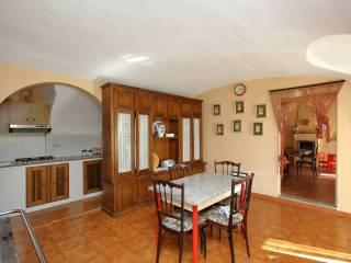 Foto - Villa bifamiliare via Seminenga 15, Seminenga, Moncestino