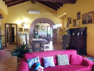 Foto - Villa unifamiliare via Monte Grappa, Zeccone