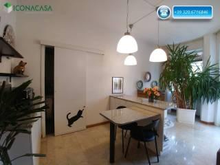 Case e appartamenti via alfredo cappellini Milano - Immobiliare.it ee75b8d27bb5