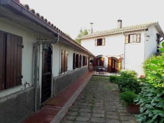 Foto - Villa unifamiliare Strada Provinciale Montarozzi, Tarquinia