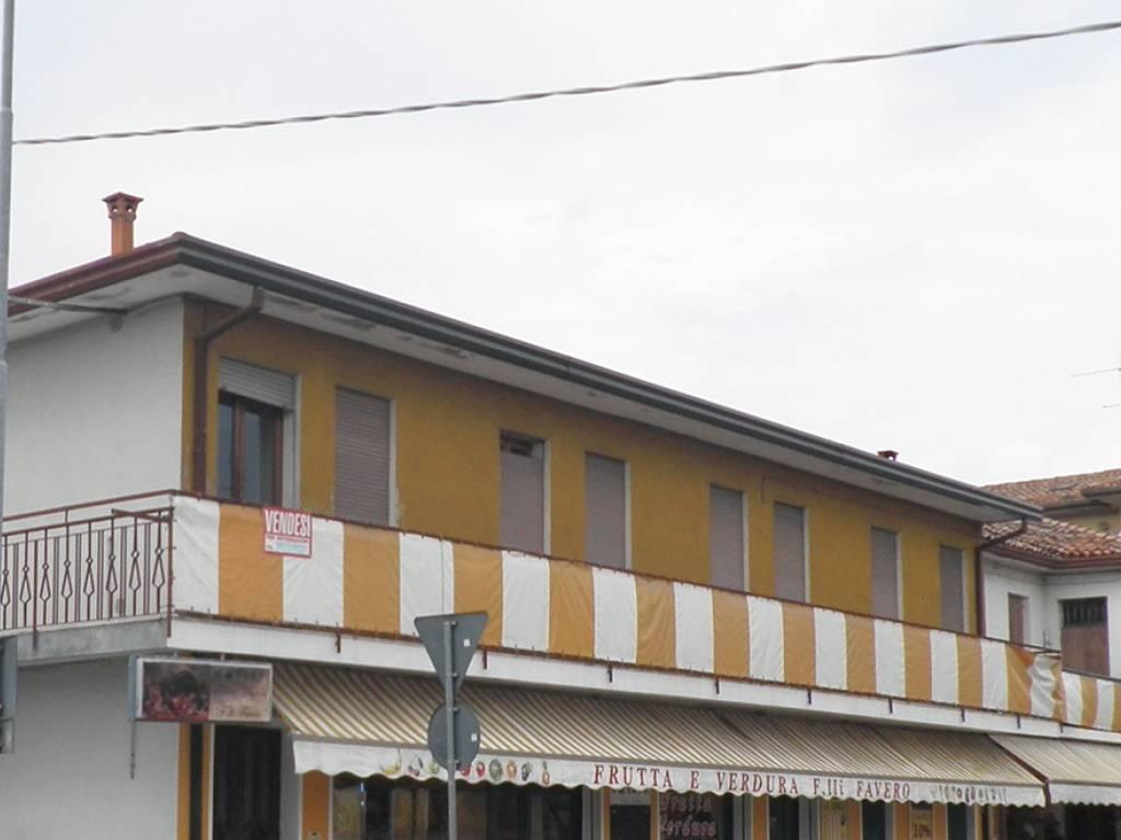 foto esterno Apartment via Vigna 1A, Arzergrande