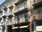 Appartamento Vendita Grignasco
