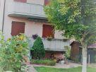 Casa indipendente Affitto Grancona