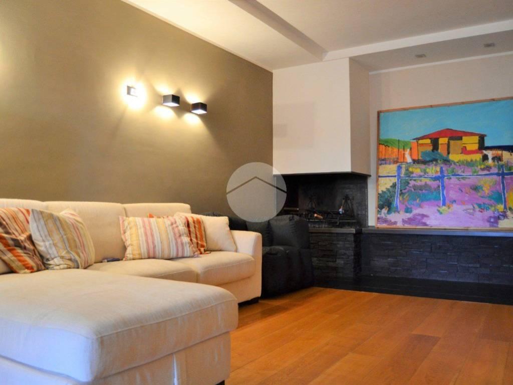 foto Sala Hobby Villa bifamiliare Str  viterbo, 0, Vitorchiano