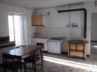 Foto - Casa indipendente via Maestra 9, Montezemolo