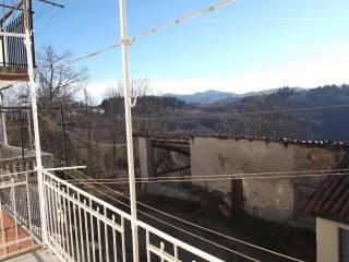 Foto - Casa indipendente via Maestra 13, Montezemolo