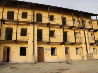 Photo - Terraced house frazione Spineto 200, Spineto, Castellamonte