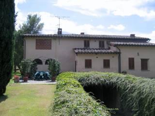 Foto - Casa colonica, ottimo stato, 420 mq, Pergine Valdarno