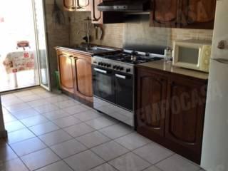 Lavanderia Bagnoli : Case in vendita in zona bagnoli napoli immobiliare.it