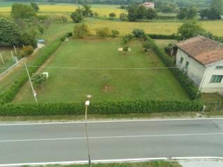 Foto - Terreno edificabile residenziale a Pavia di Udine