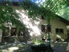 Villa Vendita San Benedetto Val di Sambro