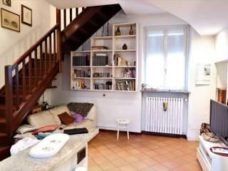genuino vendita a buon mercato usa spedizione gratuita Case e appartamenti via alfredo cappellini Legnano ...