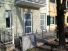 Appartamento Affitto Candia Canavese