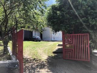 Foto - Appartamento via San Giorgio 41, Postiglione