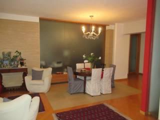 Foto - Appartamento via Tevere, Rende