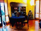Appartamento Vendita Marmirolo