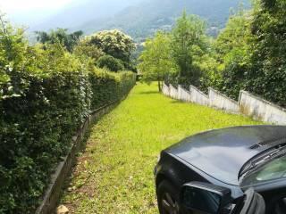 Foto - Terreno edificabile residenziale a Val della Torre