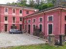 Casa indipendente Vendita Sanfront