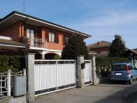 Villa Vendita Riva Presso Chieri