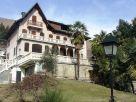 Villa Vendita Varisella