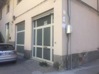 Immobile Affitto Caltanissetta