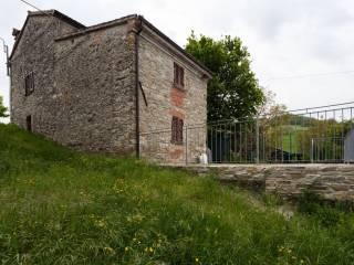 Foto - Casale frazione Casa Rubero 9, Zavattarello