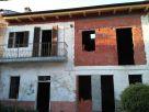 Casa indipendente Vendita Valmacca