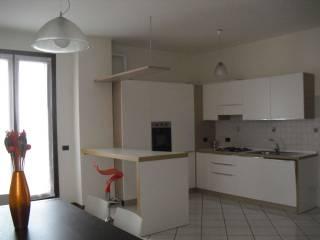Photo - 3-room flat piazza della Libertà 12-4, Castelmassa