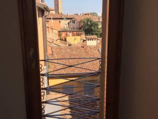 Foto - Mansarda Strada Maggiore 16, Centro Storico, Bologna