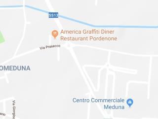 Foto - Terreno edificabile commerciale a Pordenone