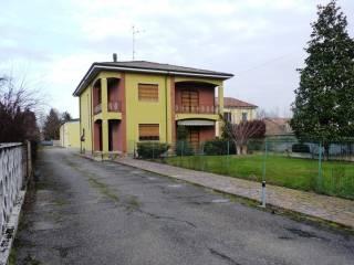 Foto - Villa unifamiliare via Cavalier Meardi 27, Molino dei Torti