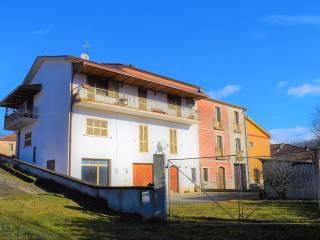 Foto - Casa indipendente Località Iacovelli, Casalvieri