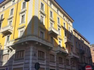 Foto - Monolocale ottimo stato, ultimo piano, Corso Genova, Milano