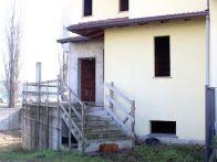 Villa Vendita Assago