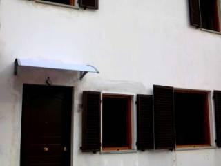 Foto - Terratetto unifamiliare via Piave, Vione, Ponte Buggianese