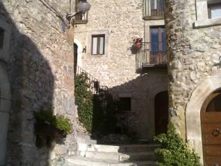 Foto - Dimora storica via Benedetta, Santo Stefano di Sessanio