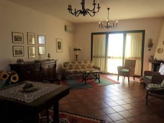 Foto - Villa unifamiliare via Libertà, Dattilo, Paceco