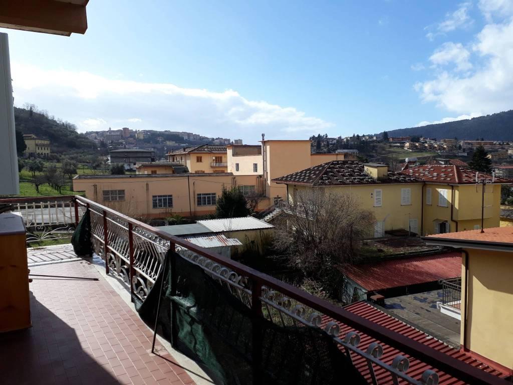 foto  3-room flat via La Stazza, Alatri