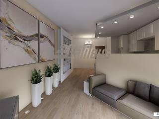 Case con giardino in vendita novara immobiliare.it