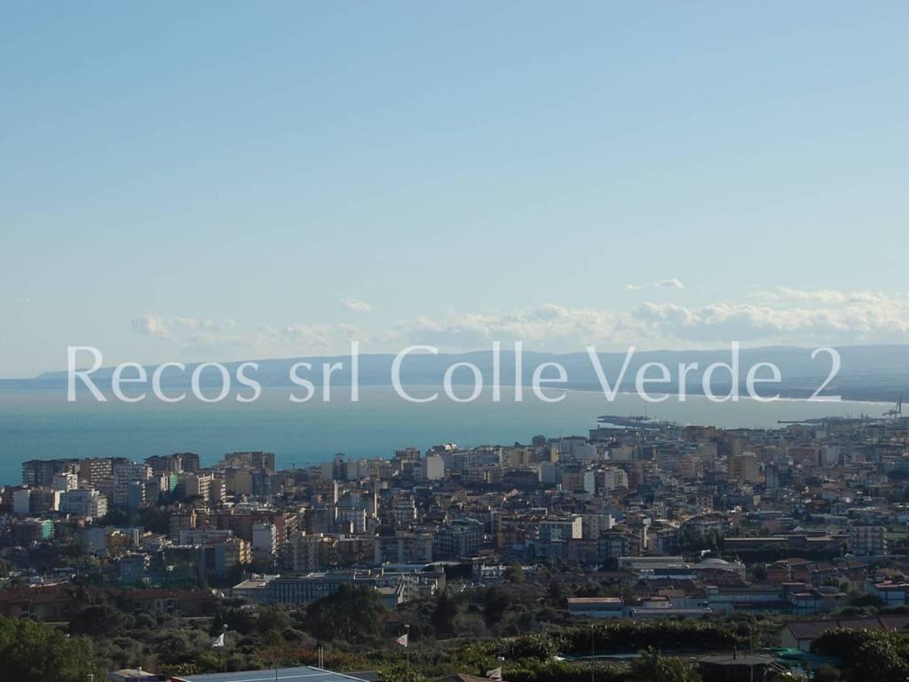 Imprese Di Costruzioni Catania nuove costruzioni in vendita a san gregorio di catania, rif