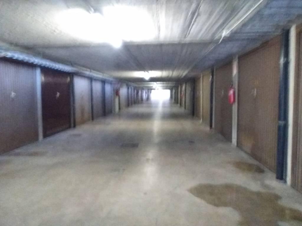 Foto 3 di Appartamento Via Bodina46, Cuneo