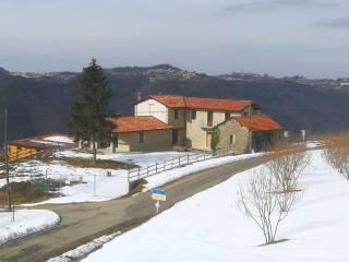 Photo - Country house via Duccio Galimberti 3-d, Alba