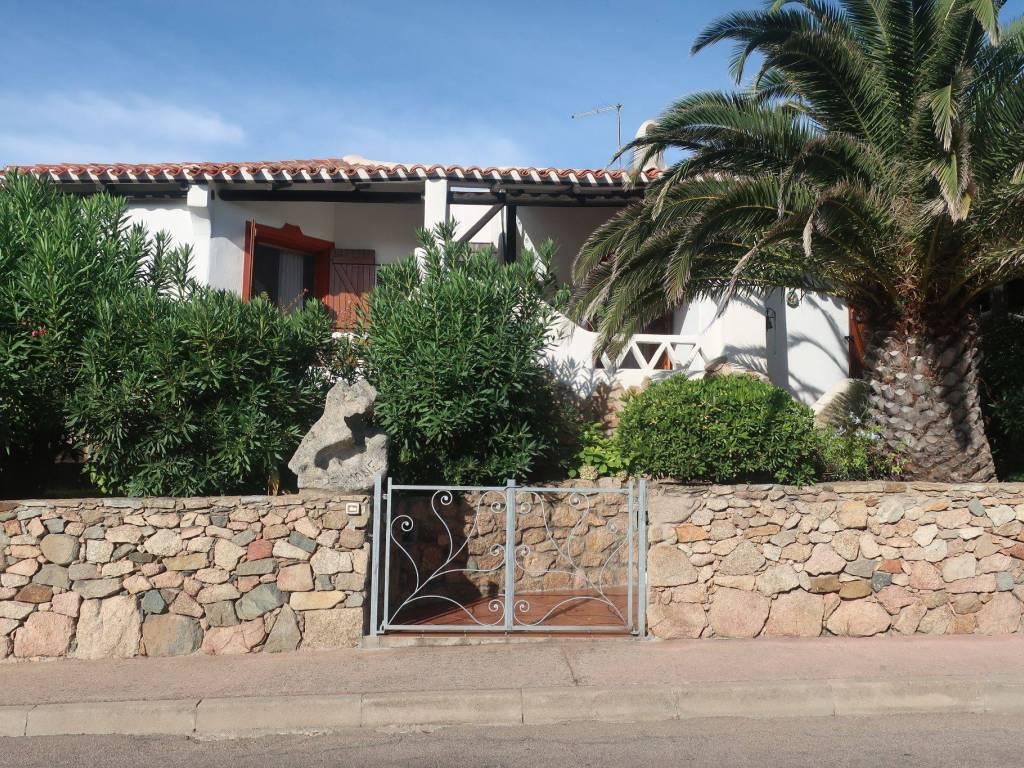 foto  Villa unifamiliare via Tre Monti 17, Baja Sardinia
