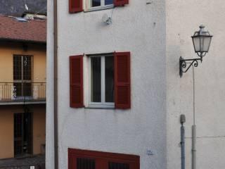 Photo - Detached house via 11 Febbraio 19, Monasterolo del Castello
