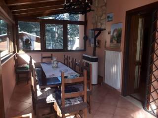 Foto - Villa a schiera Strada 5, Rocca di Botte