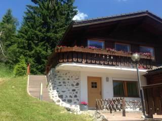 Photo - Terraced house 5 rooms, excellent condition, Nova Levante