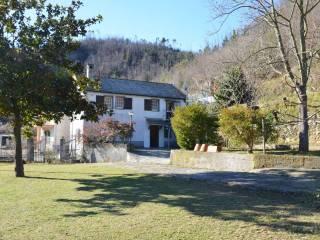 Foto - Villa unifamiliare, buono stato, 185 mq, Montemoro, Savona