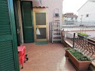 Appartamento Vendita Montemurlo