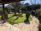 Villa Vendita Fasano